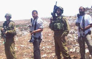 Siedler und Soldaten