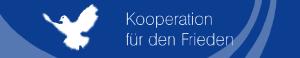 KoopFriedenBanner