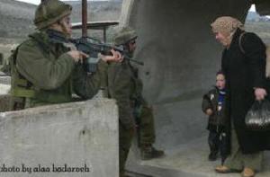 soldat-kind-oma
