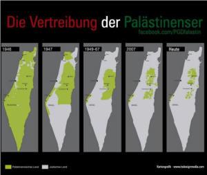 vertreibung palästinenser-Karten11_small