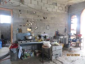 07-19-_abd_al-halim_al-masri_house