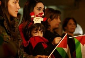 gaza-christmas-family