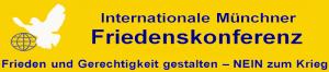 friedenskonferenz-logo