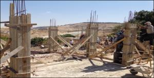 ichad-wiederaufbau