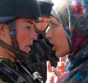 frauentag-palästina