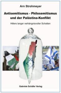 Strohmeyer-Antisemitismus